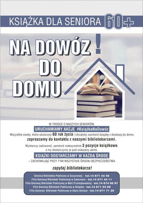 Ksiazka-na-dowoz-dla-seniora-04-12-2020-big